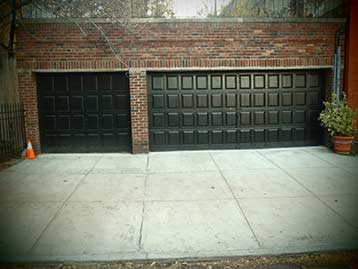 Do I Need An Insulated Garage Door? | Garage Door Repair Hercules, CA