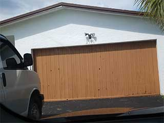 Garage Door Maintenance Services | Garage Door Repair Hercules, CA