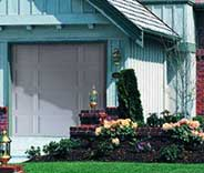 Blogs | Garage Door Repair Hercules, CA