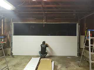 Garage Door Repair Services | Garage Door Repair Hercules, CA