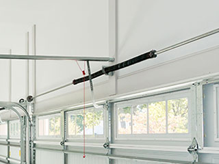 Garage Door Spring Services | Garage Door Repair Hercules, CA